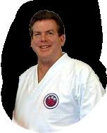 Steve Merry