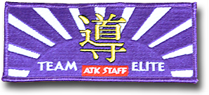 Team Elite - Internationally Certified Karate Instructors